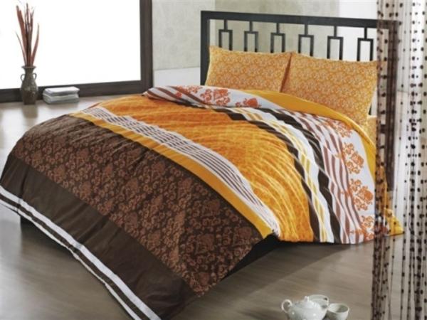 Altinbasak- текстиль для дома 59