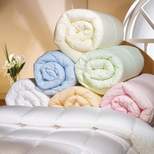 Altinbasak- текстиль для дома 61