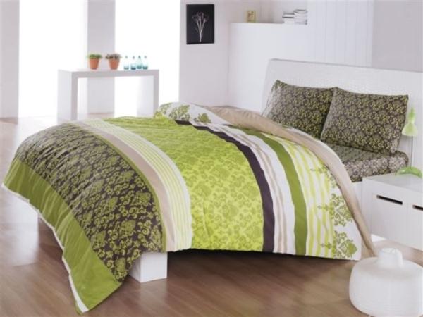 Altinbasak- текстиль для дома 62