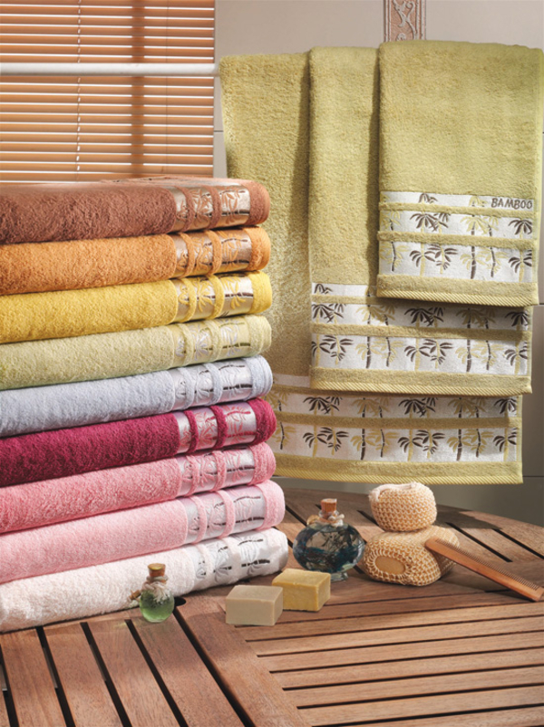 Altinbasak- текстиль для дома 63