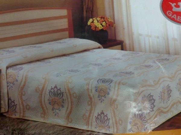 Altinbasak- текстиль для дома 66
