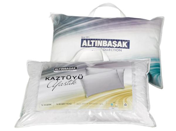 Altinbasak- текстиль для дома 67