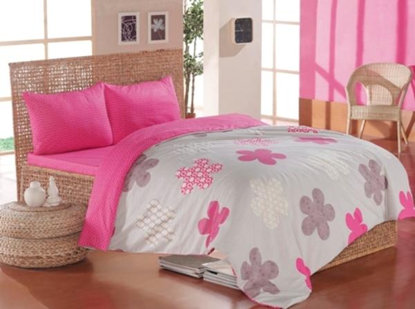 Altinbasak- текстиль для дома 70