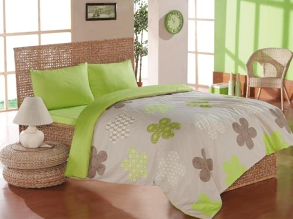 Altinbasak- текстиль для дома 71