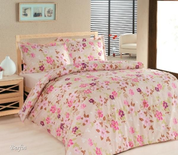 Altinbasak- текстиль для дома 72