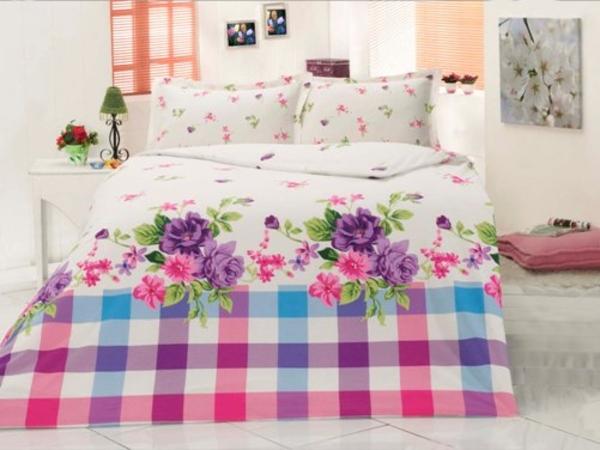 Altinbasak- текстиль для дома 73