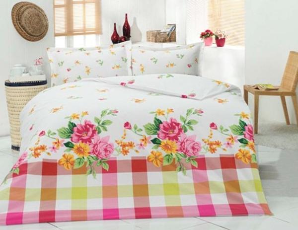 Altinbasak- текстиль для дома 74