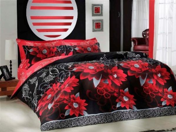 Altinbasak- текстиль для дома 75