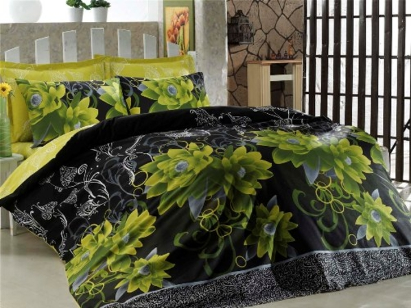 Altinbasak- текстиль для дома 76