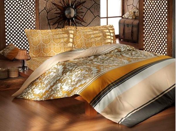 Altinbasak- текстиль для дома 77
