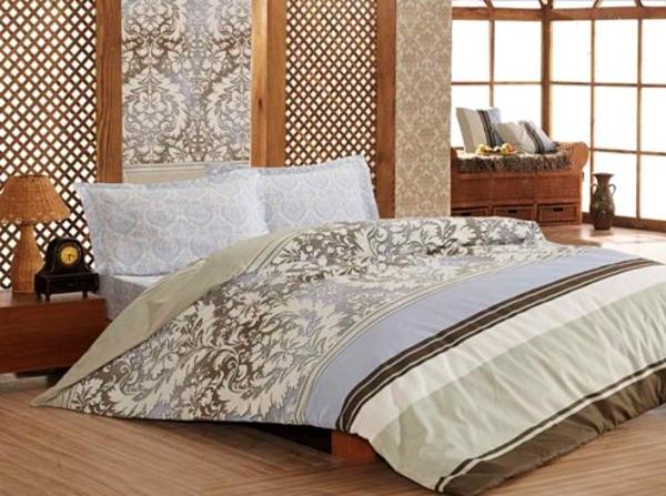 Altinbasak- текстиль для дома 78