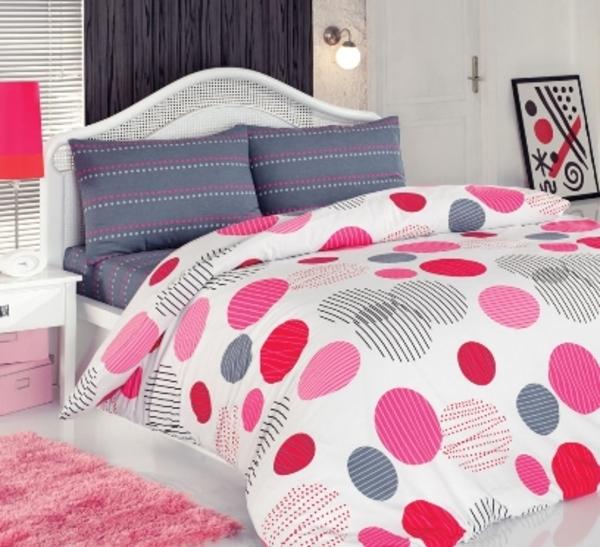 Altinbasak- текстиль для дома 79