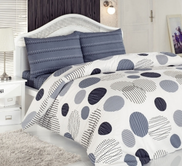 Altinbasak- текстиль для дома 80