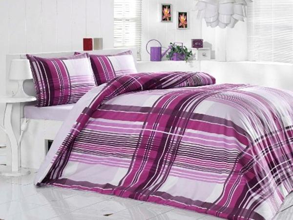 Altinbasak- текстиль для дома 81