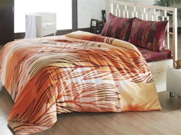 Altinbasak- текстиль для дома 83