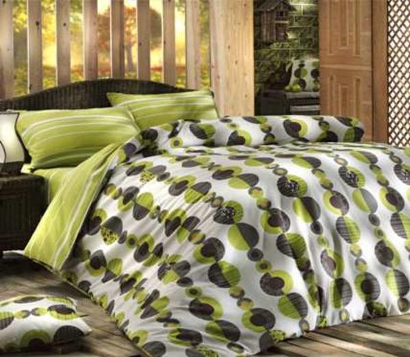 Altinbasak- текстиль для дома 85