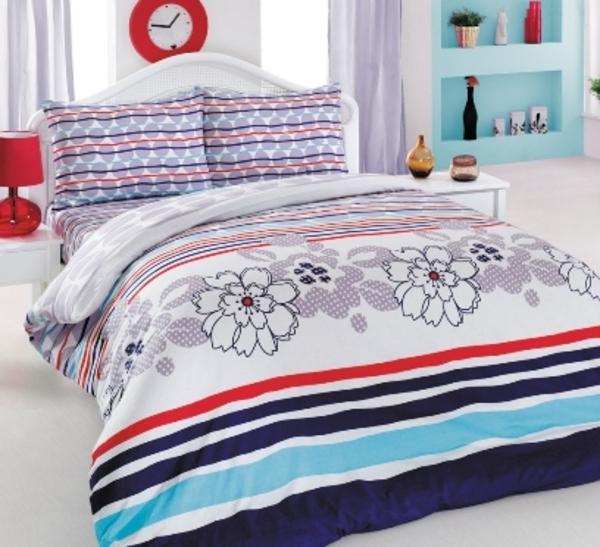 Altinbasak- текстиль для дома 87