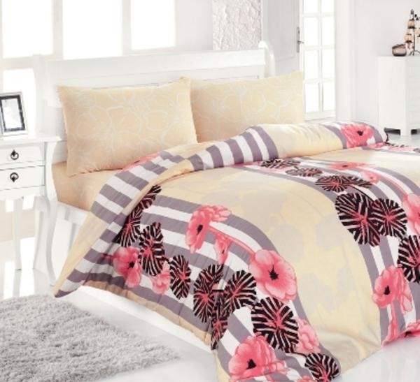 Altinbasak- текстиль для дома 88