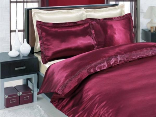 Altinbasak- текстиль для дома 92
