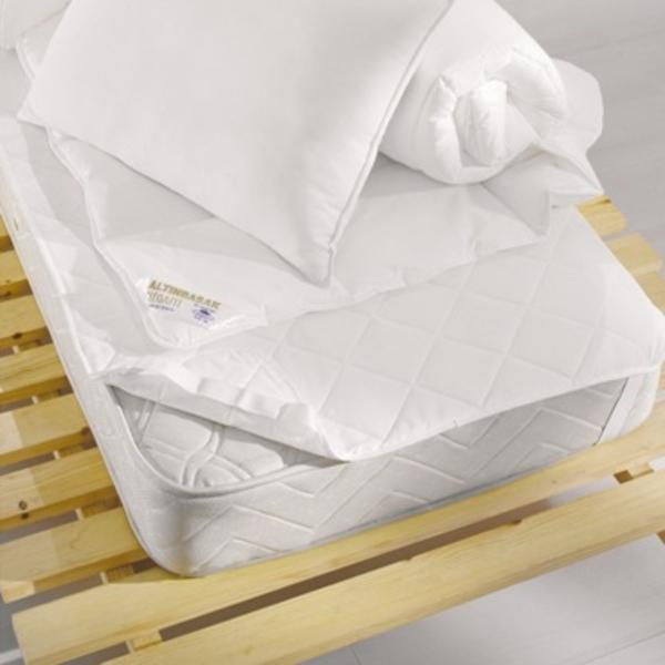 Altinbasak- текстиль для дома 93