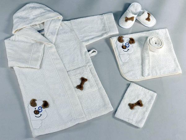 Altinbasak- текстиль для дома 94