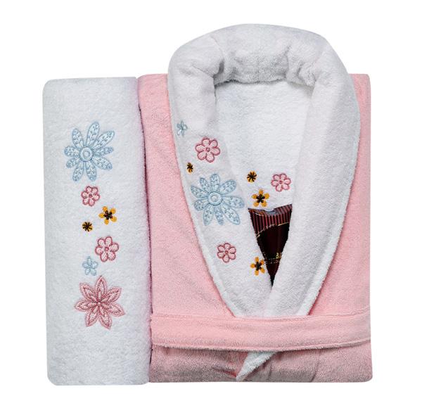 Altinbasak- текстиль для дома 95