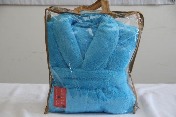 Altinbasak- текстиль для дома 96