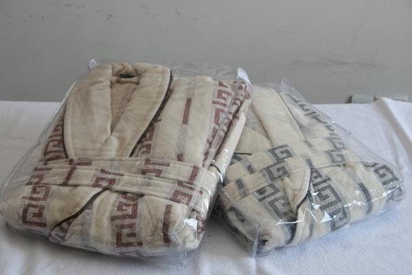 Altinbasak- текстиль для дома 97