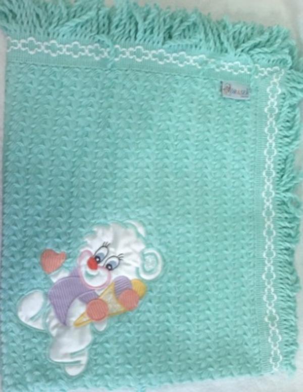 Altinbasak- текстиль для дома 108