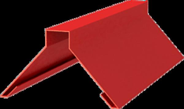 Доборные элементы,  погонажные изделия (нащельники) 7