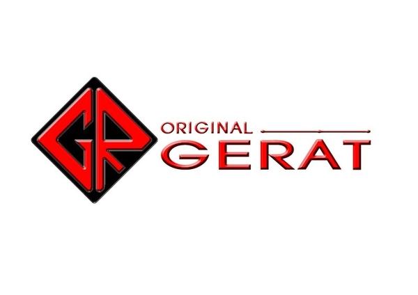авторадиаторы gerat