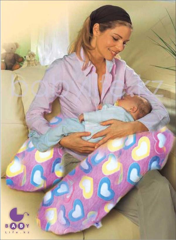 Подушка для мам,  для беременных,  и просто для всей семьи.