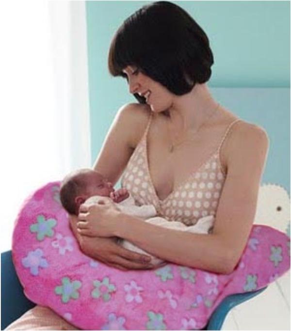 Подушка для мам,  для беременных,  и просто для всей семьи. 3