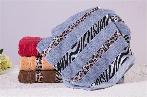Актобе Уральск Махровые полотенца 35х 75, 90г, цена:160тг изУрумчи Китай 4