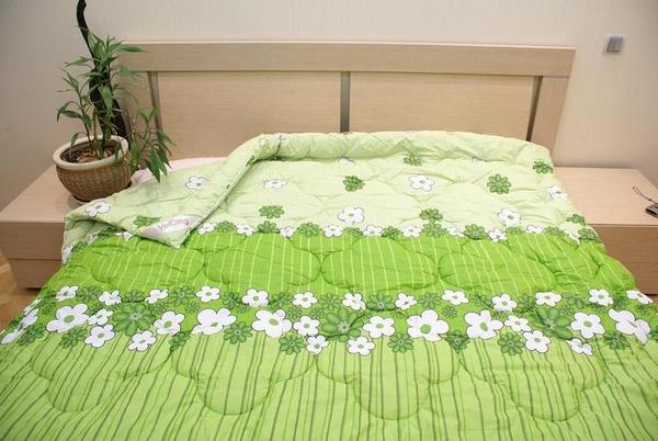 ОПТОМ подушки и одеяла 2