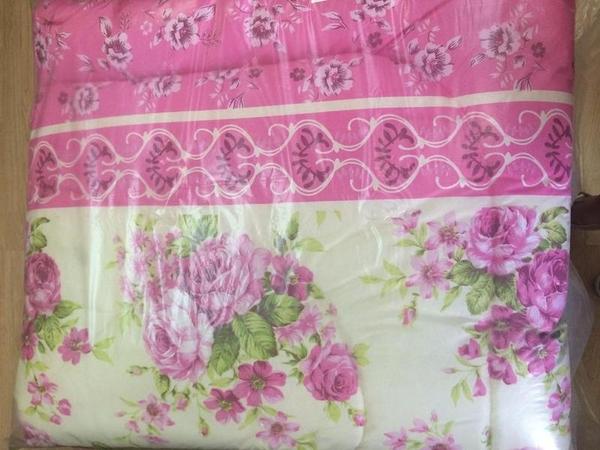 ОПТОМ подушки и одеяла 4