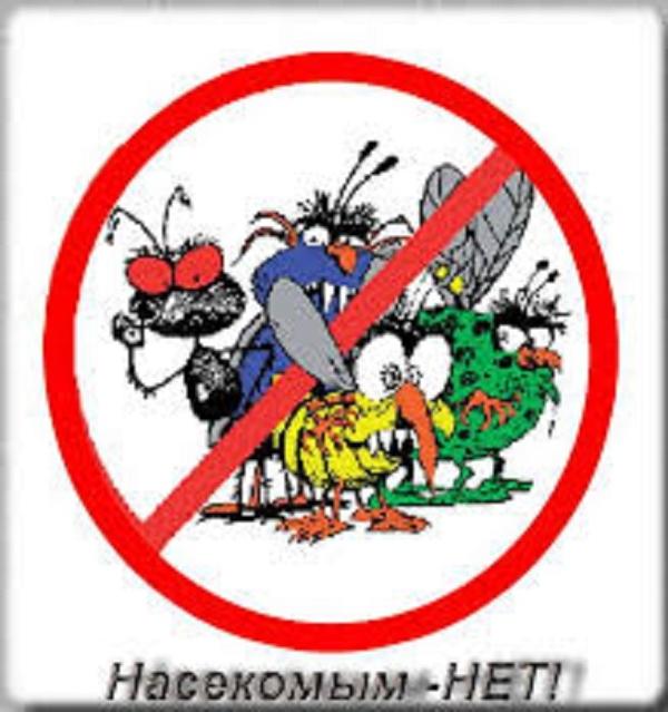 Препарат  для уничтожения насекомых(тараканы,  осы,  мухи,  муравьи). Абсолют 125 мл.