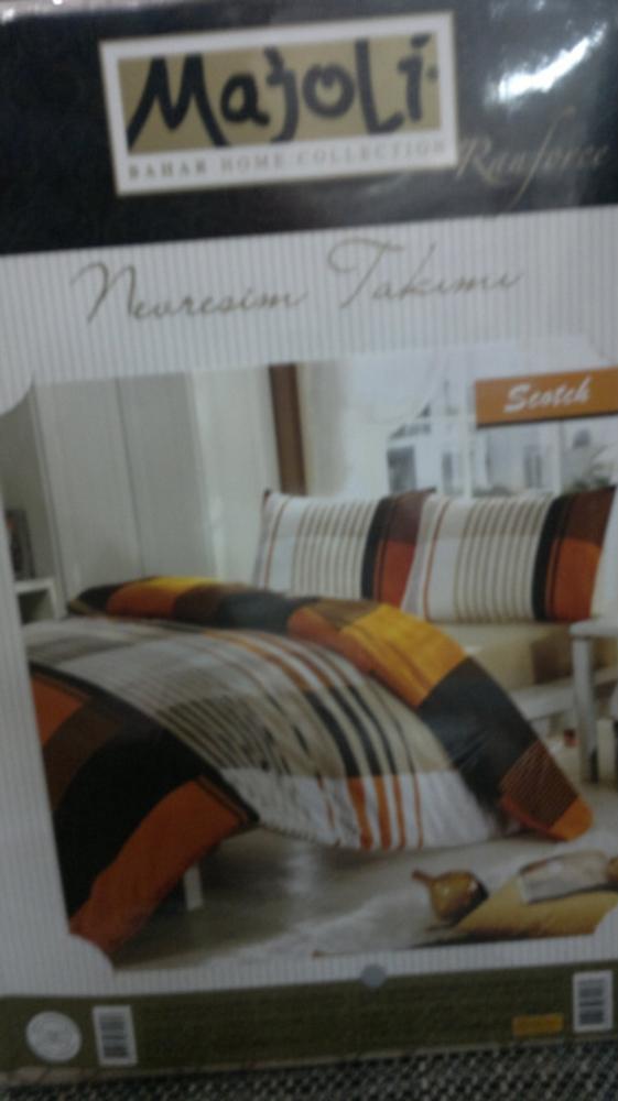 Турецкий текстиль 2