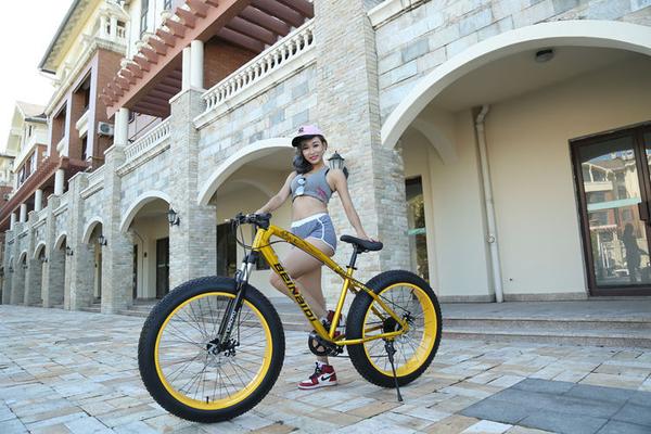 велосипеды 3