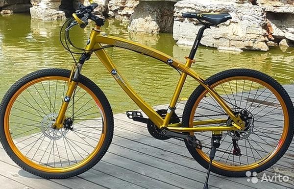 велосипеды эконм класса  2