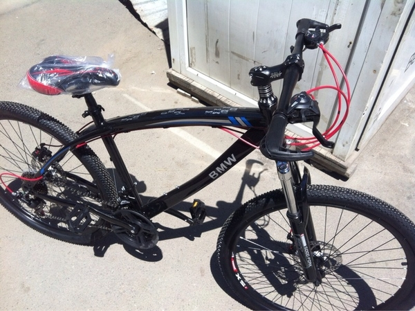 велосипеды эконм класса  3