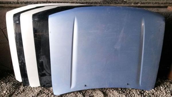 Toyota Hilux Surf 130,  185 Авторазбор