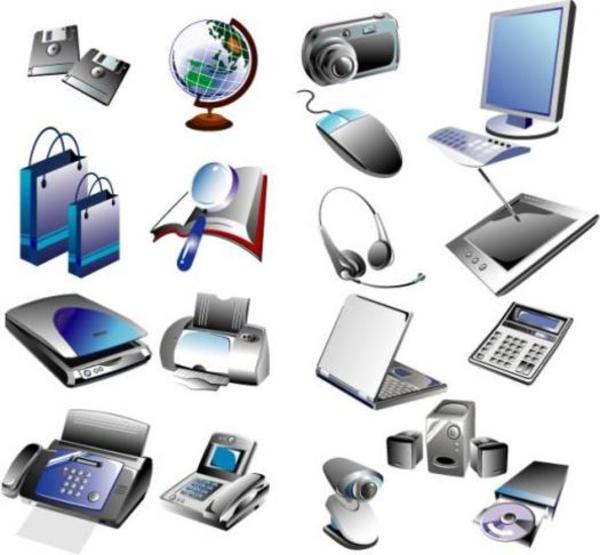 Компьютерная Лавка 2