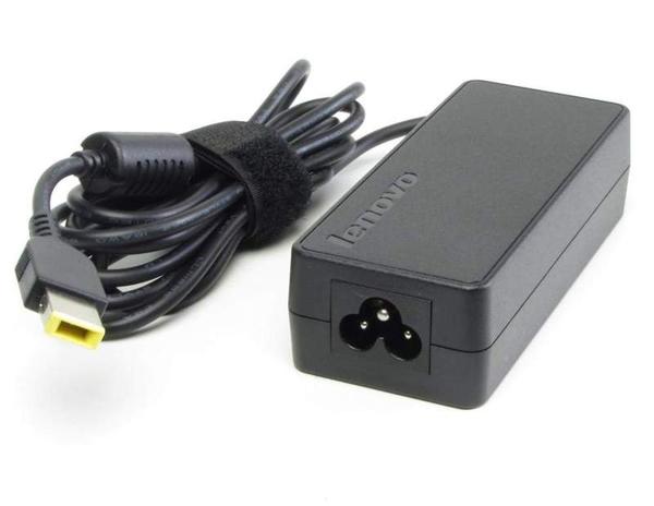 Зарядные устройства для Ноутбуков Адаптеры Блоки питания 5