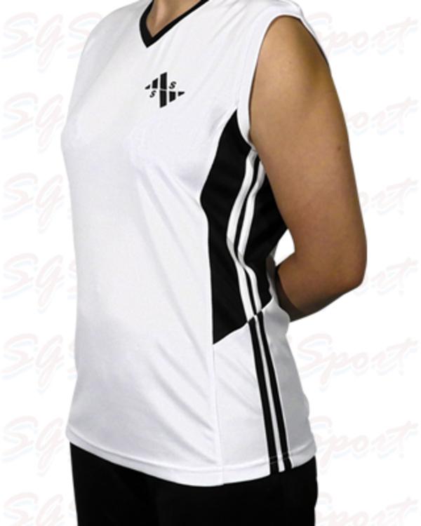 Волейбольная форма на заказ в Алматы 2