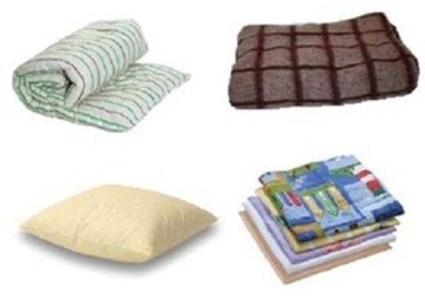Кровати для бюджетных гостиниц,  одноярусные и двухъярусные,  оптом 6