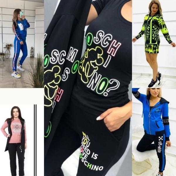 Одежда оптом и в розницу в Алматы  2