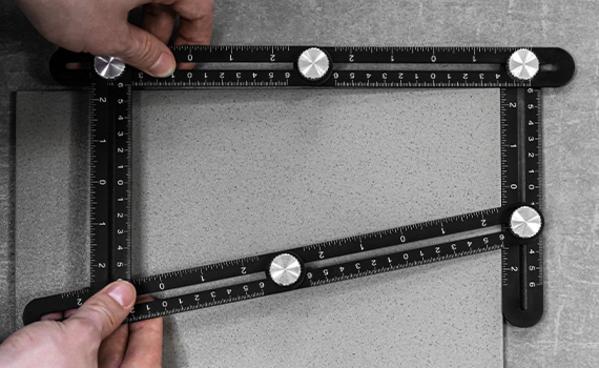 3D Metr-Локатор отверстий 7