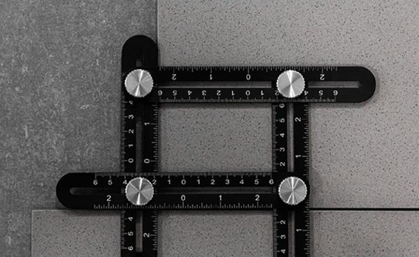 3D Metr-Локатор отверстий 6