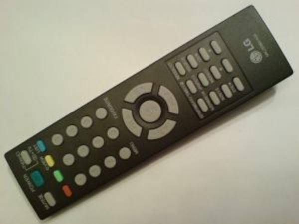 Телевизор кинескопный диагональ 72 см. 3